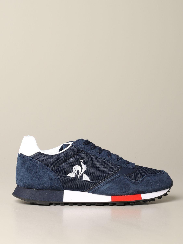 Shoes men Le Coq Sportif | Trainers Le