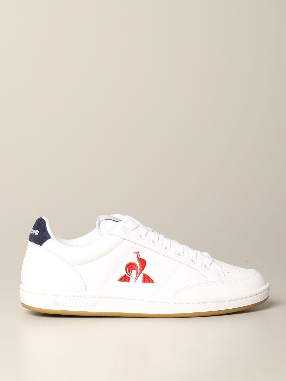 Shoes men Le Coq Sportif | Sneakers Le