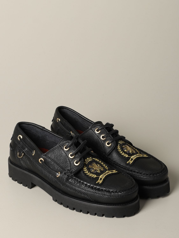 Shoes men Tommy Hilfiger | Loafers