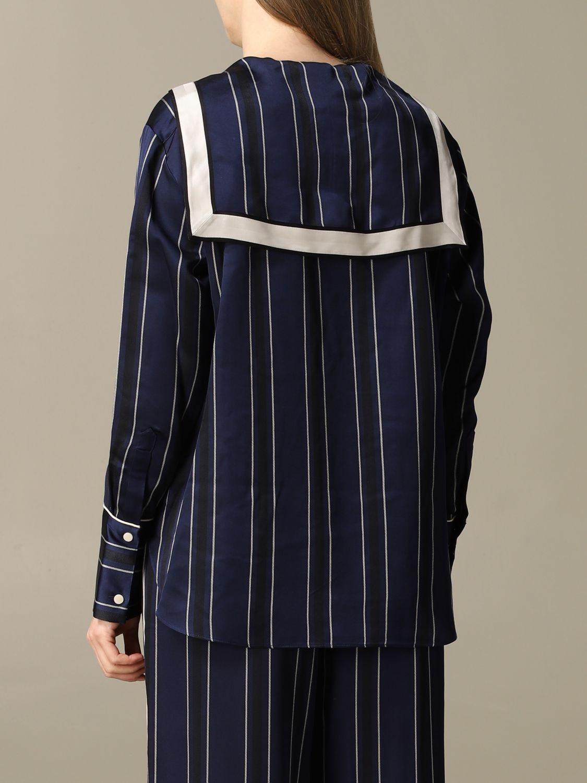 Pajamas Hilfiger Collection: Pajamas 女士 Tommy Hilfiger 蓝色 2