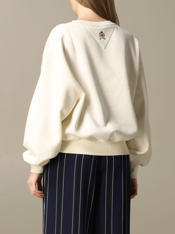 tommy hilfiger school uniforms promo code