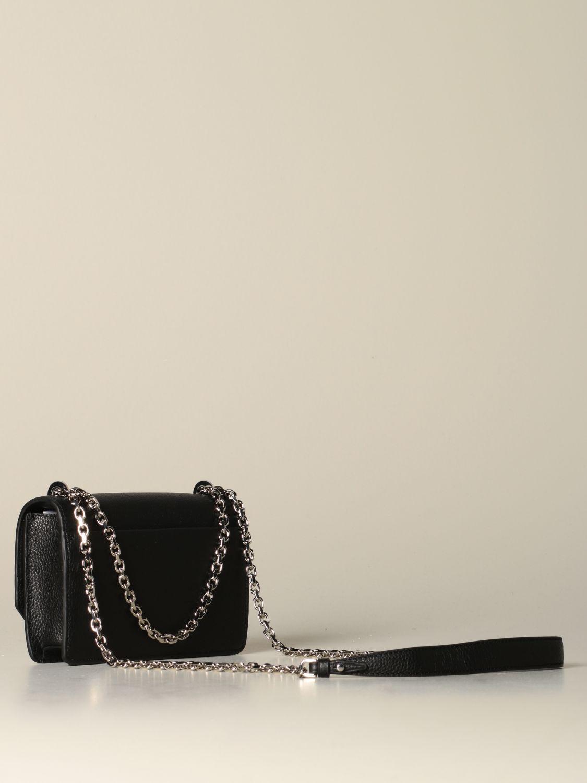 Shoulder bag 3.1 Phillip Lim: Shoulder bag women 3.1 Phillip Lim black 2