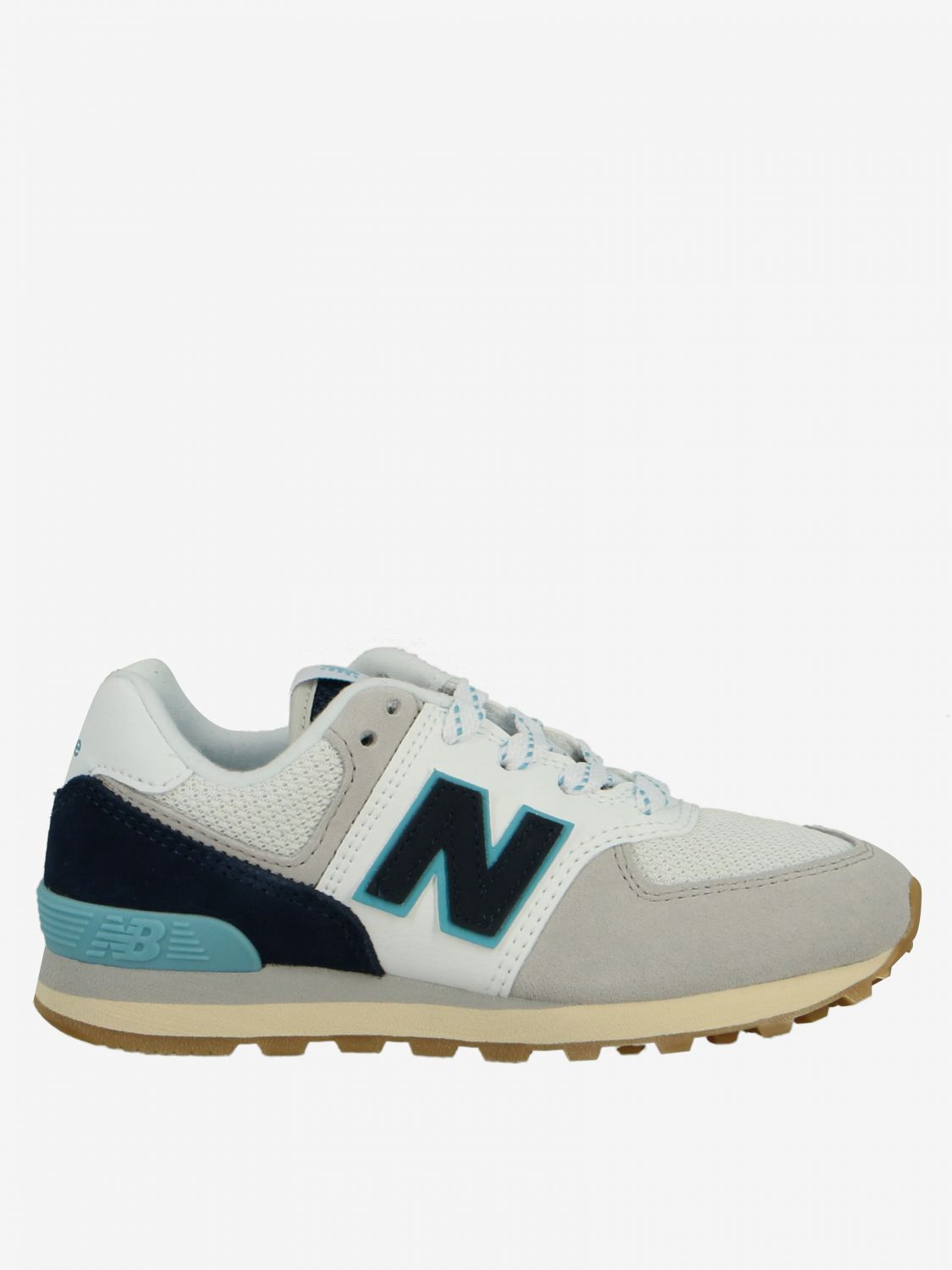 chaussures enfants new balance
