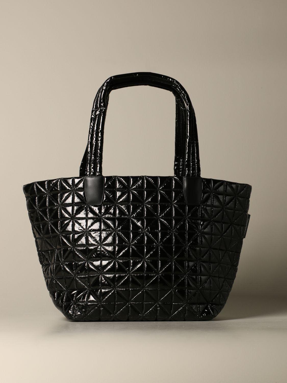 Наплечная сумка Женское Vee Collective Berlin черный 1