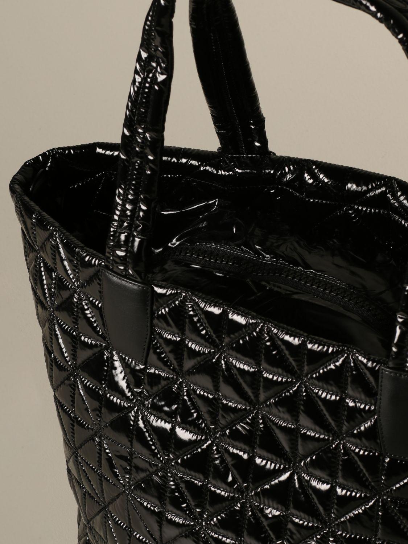 Наплечная сумка Женское Vee Collective Berlin черный 3