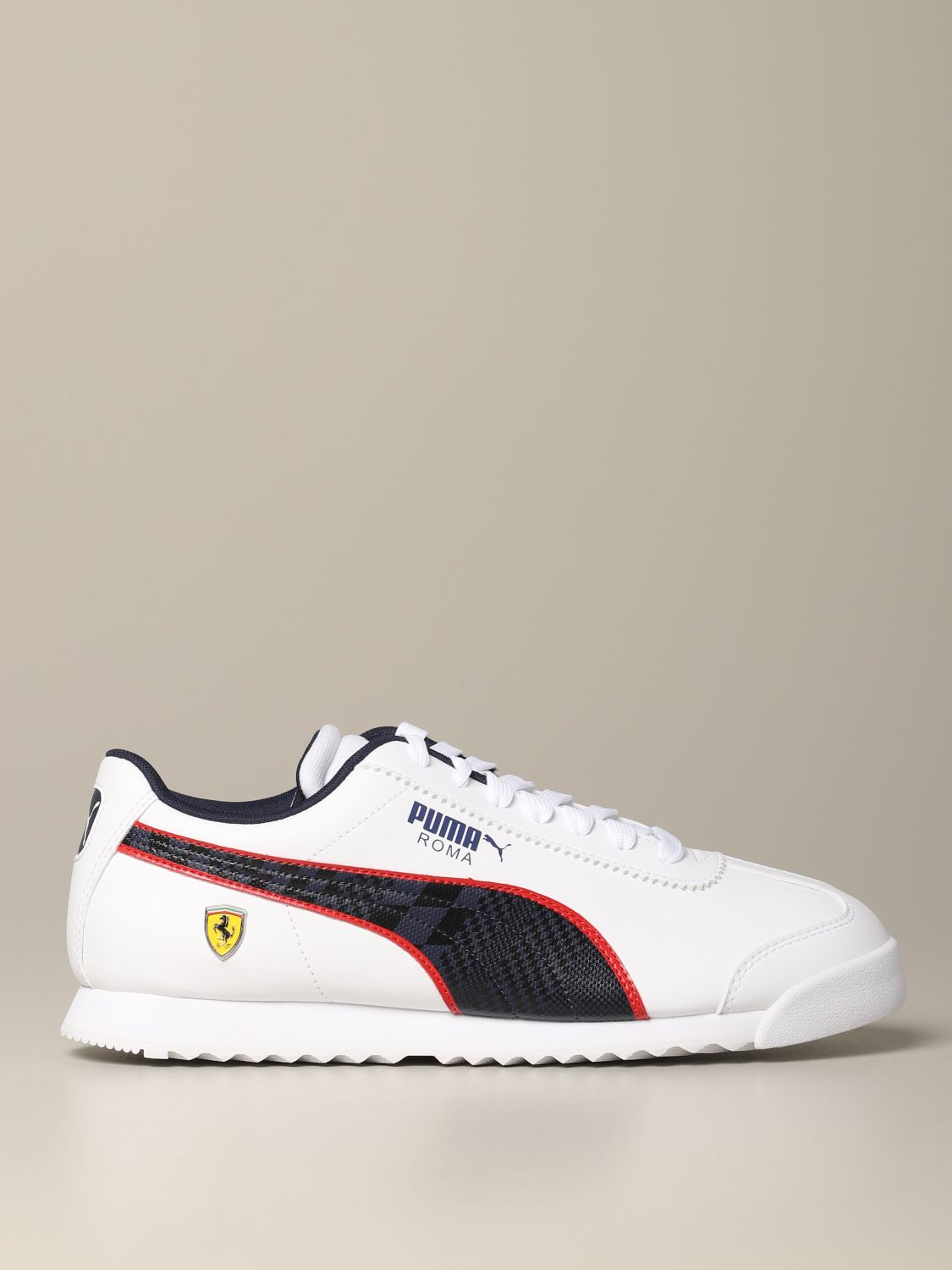 pumas chaussure homme