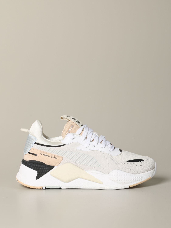 Shoes women Puma | Sneakers Puma Women