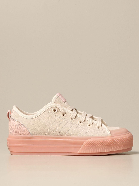 adidas originals shoes women