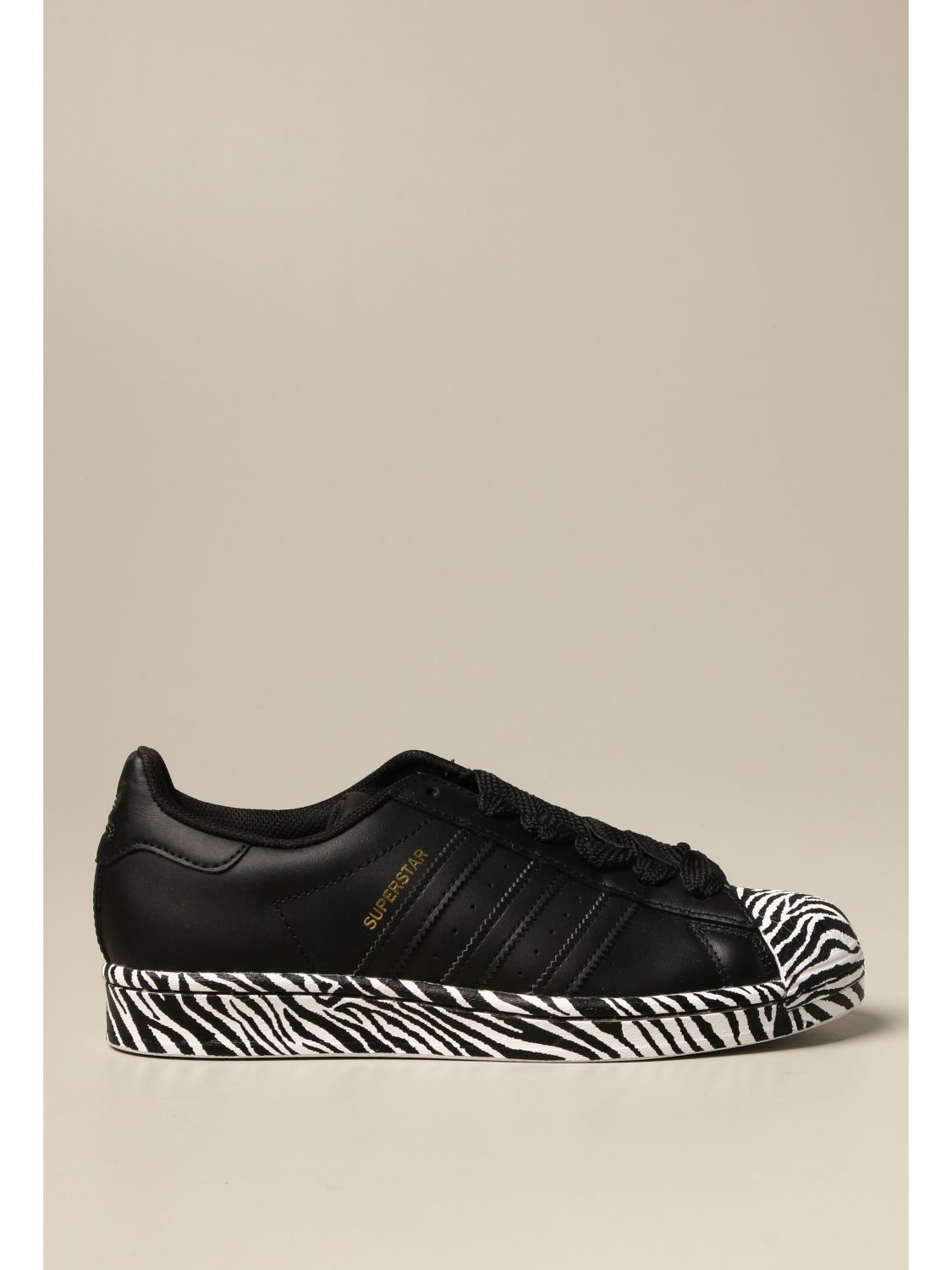 adidas animalier superstar
