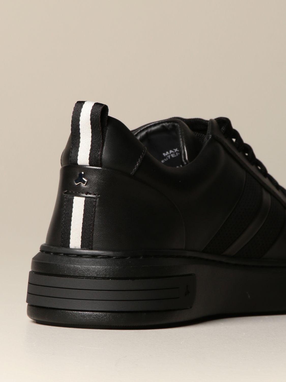Sneakers Bally: Schuhe herren Bally schwarz 3