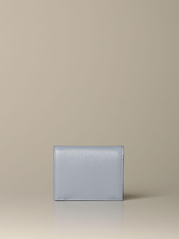 Wallet Salvatore Ferragamo: Wallet women Salvatore Ferragamo dust 3
