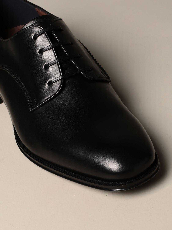 salvatore ferragamo shoes men