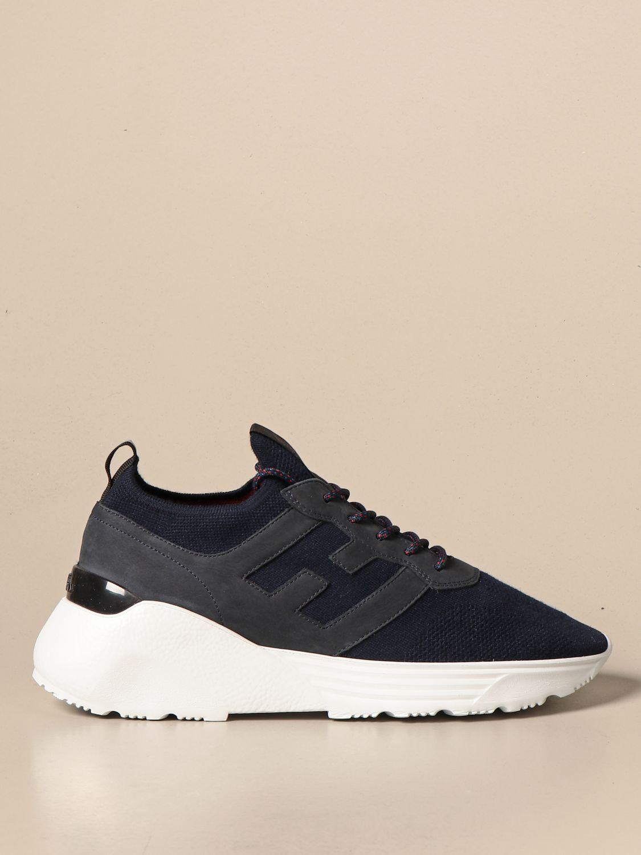 Shoes men Hogan | Sneakers Hogan Men