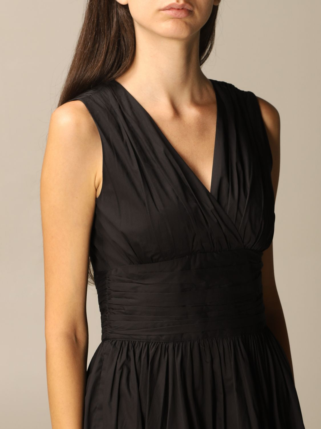 Dress Michael Michael Kors: Dress women Michael Michael Kors black 3