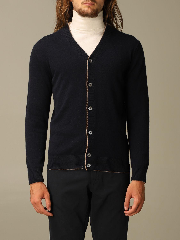 Sweater Eleventy: Eleventy