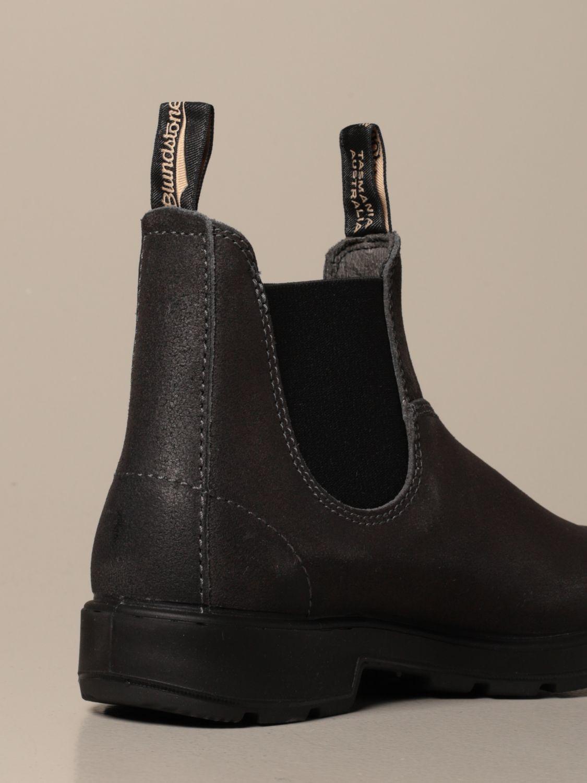 Boots Blundstone: Shoes men Blundstone grey 3