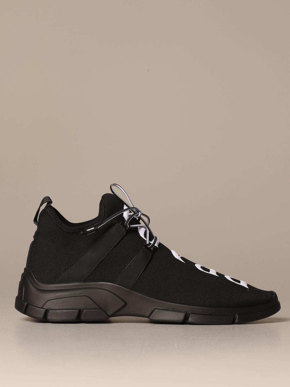 Sneakers Prada 4E3492 3V98 Giglio EN