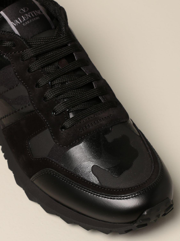 Rock Runner sneakers Valentino Garavani