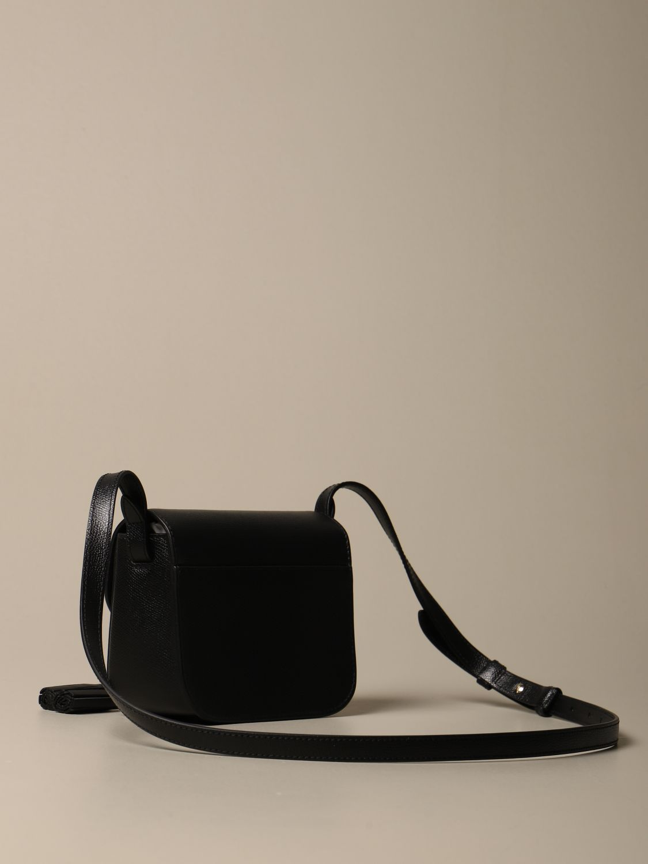 Mini bag Furla: Shoulder bag women Furla black 2