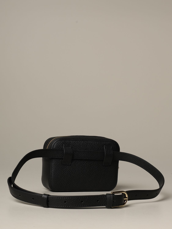 Belt bag Furla: Belt bag women Furla black 2