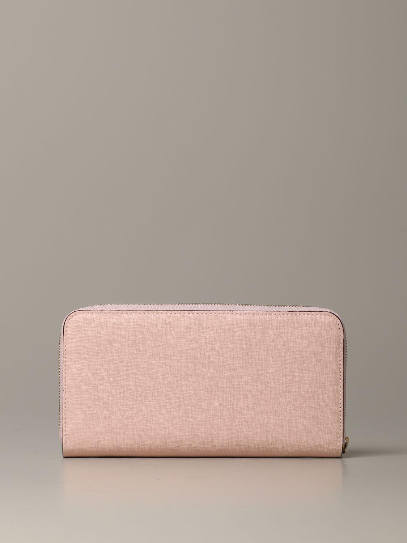 Wallet Furla: Wallet women Furla cyclamen 3