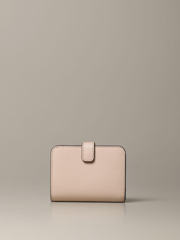 Wallet Furla: Wallet women Furla pink 3