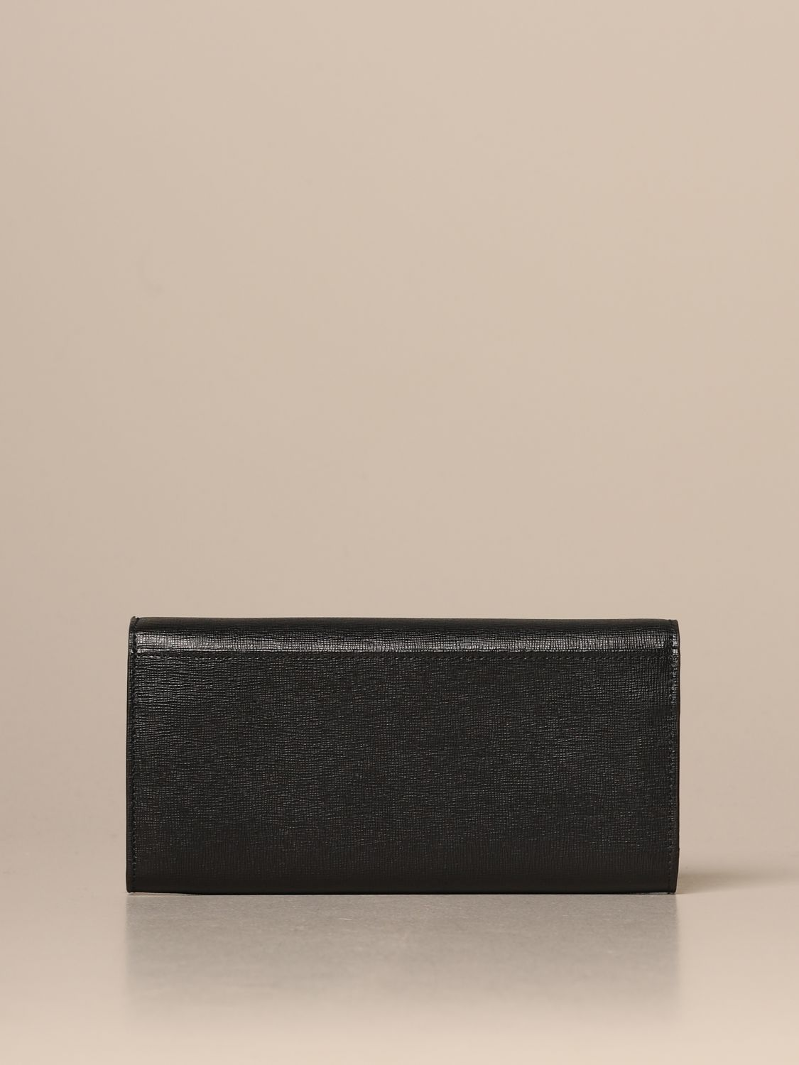 Wallet Furla: Wallet women Furla black 3