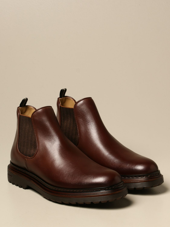 Boots Brimarts: Shoes men Brimarts dark 2