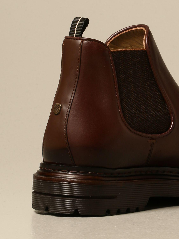 Boots Brimarts: Shoes men Brimarts dark 3