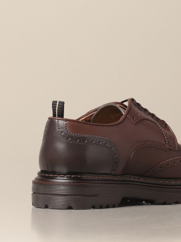 Brogue shoes Brimarts: Shoes men Brimarts dark 3