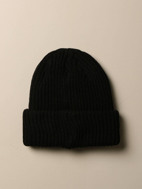 Hat Colmar: Hat women Colmar black 2