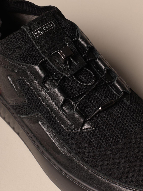 Sneakers Tods XXM14C0CM30 NXI Giglio EN