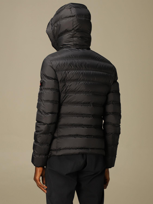 Куртка Peuterey: Куртка Мужское Peuterey синий 2