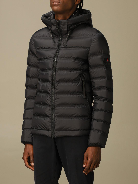 Куртка Peuterey: Куртка Мужское Peuterey синий 3