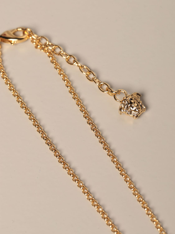 Jewel Versace: Jewel women Versace gold 2