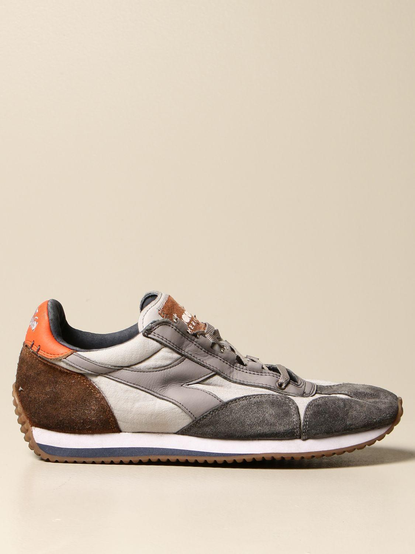 Shoes men Diadora Heritage | Shoes