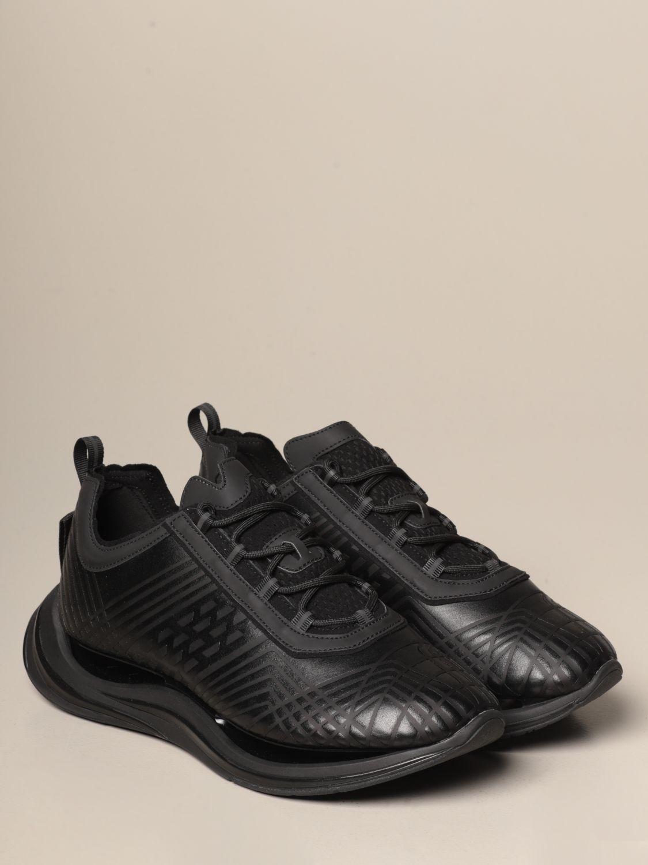 Спортивная обувь Arkistar: Обувь Мужское Arkistar черный 2