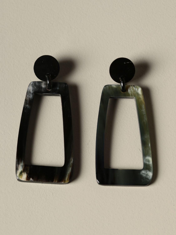 Jewel Allujewels: Jewel women Allujewels black 1