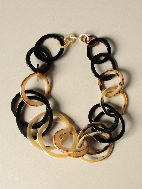 Jewel Allujewels: Jewel women Allujewels brown 1