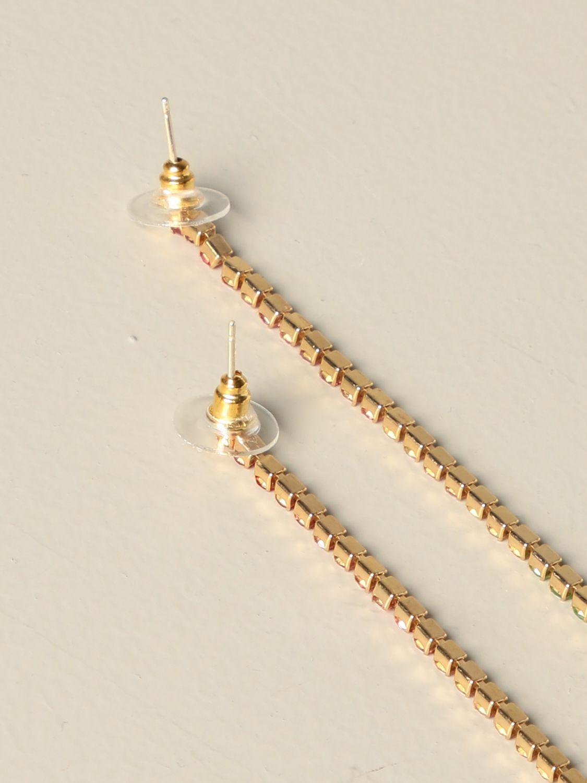 Jewel Allujewels: Jewel women Allujewels multicolor 2