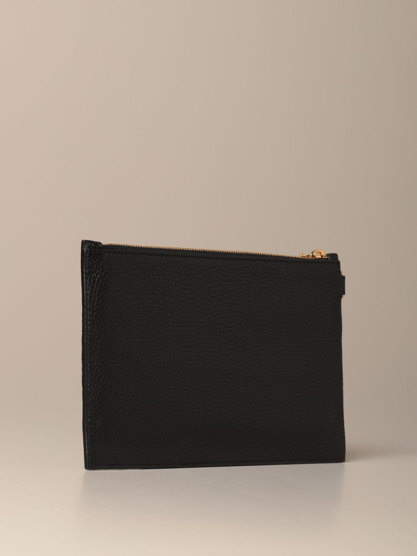 Briefcase Versace: Bags men Versace black 2