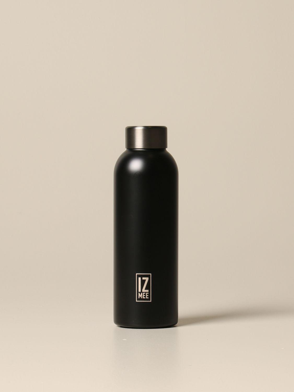 Gourde Izmee Bottles: Gourde homme Izmee Bottles vert 1