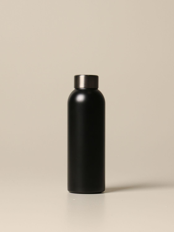 Gourde Izmee Bottles: Gourde homme Izmee Bottles vert 2
