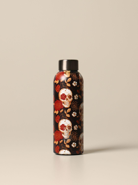 Gourde Izmee Bottles: Gourde homme Izmee Bottles multicolore 1