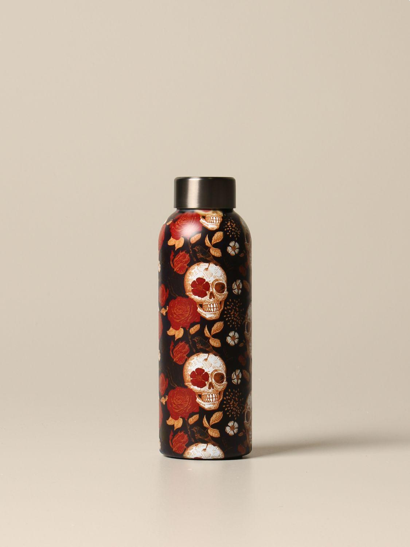 Gourde Izmee Bottles: Gourde homme Izmee Bottles multicolore 2