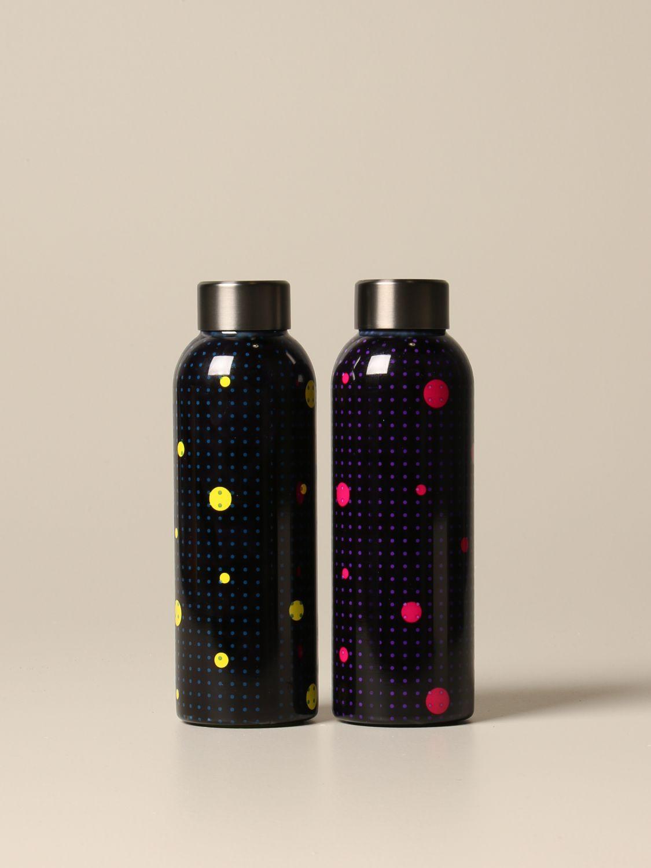 Gourde Izmee Bottles: Gourde homme Izmee Bottles noir 2