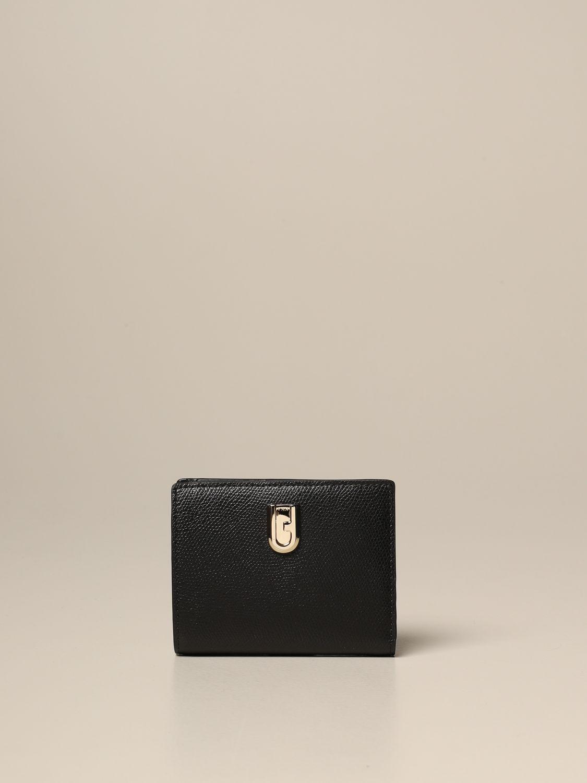 Wallet Furla: Wallet women Furla black 1