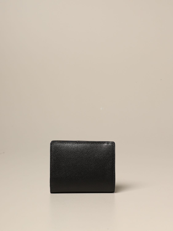 Wallet Furla: Wallet women Furla black 3