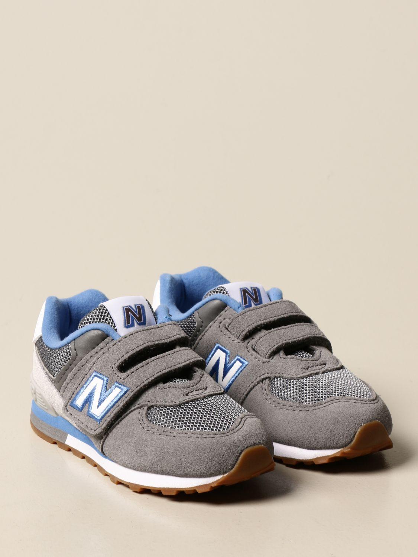 chaussure enfant new balance