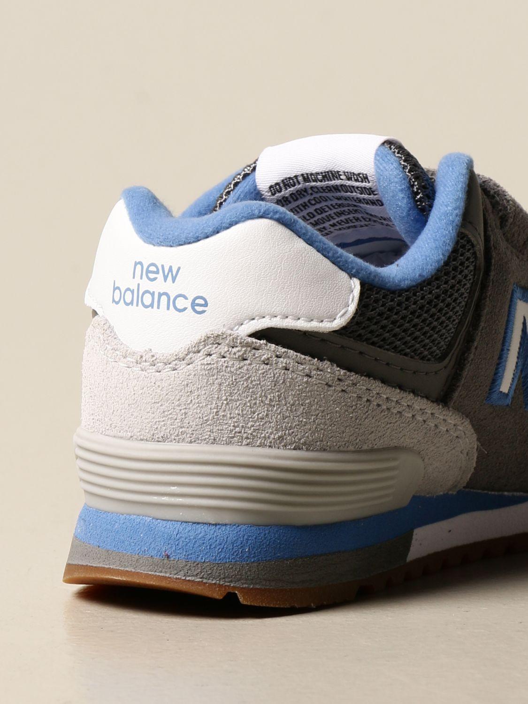 chaussures enfants new balance